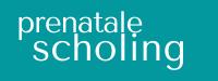 Prenatale Scholing Logo